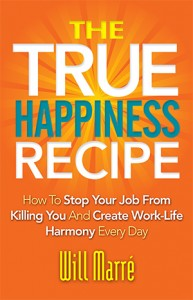 The-True-Happiness-Recipe-lo-res