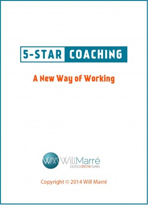 5-STAR Coaching