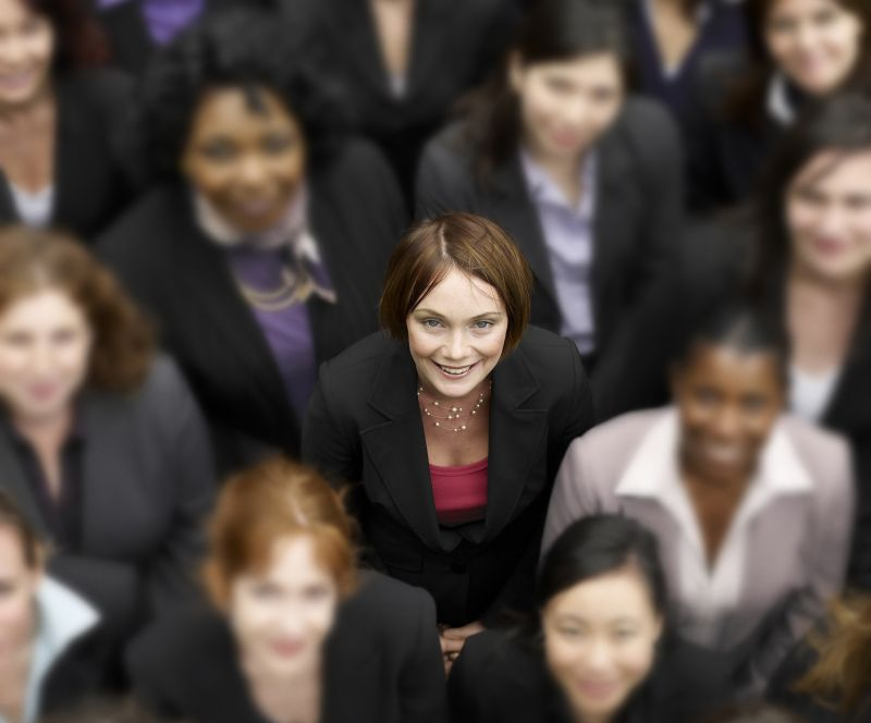 20 Reasons Why Advancing Women into Leadership Is a Fiduciary Duty of Corporate Boards